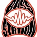 Bass Station - Selection Breaks 2-2-2013