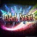 System F  - Cry (Wildones Remix)