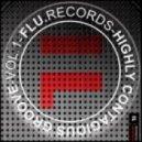 Microbus - Confuseness (Original Mix)