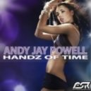 Andy Jay Powell - Handz Of Time (Club Mix)
