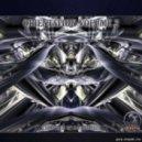 Didrapest - Kalimero (Original Mix)