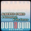 Alberto D'meo - The Terrace(Original Mix)