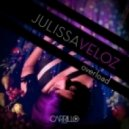 Julissa Veloz - Overload (Dark Intensity Club Mix)
