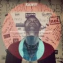 Dave Davis - Changed feat. Skye (Original)