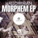 Hallowman - Free Flight (Original Mix)