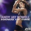 Andy Jay Powell - Handz Of Time (Antonio Baresi Remix)