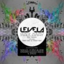 Levela  - Walk Away  ft Farisha (Point Blank Remix)