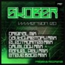Skober - Immersion (Steve Bacs Remix)