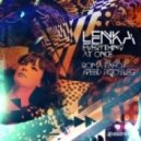 Lenka - Everything At Once (Roma Pafos Speed Bootleg)