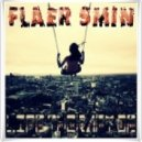 Flaer Smin - Life Therapy 02