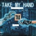 Tab - Take My Hand (Alessio De Benedetti Party Remix)
