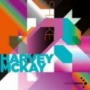 Harvey McKay - Shake (Original Mix)