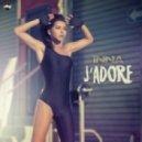 Inna - J'adore (Nieggman Remix)