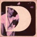 Franky Rizardo - Miami Vice (Original Mix)