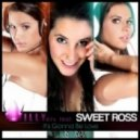 Willy DJ's feat. Sweet Ross - It's Gonna Be Love (Nemowave Extended Remix)