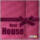 Dj Danielz - Best House (Live)