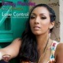 Crimson, Ashley Mendez - Lose Control (Takaki Matsuda Remix)