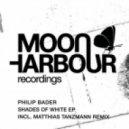 Philip Bader - Way to Mexico (Original Mix)