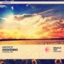 Airdrop - Awakening (Original Mix)