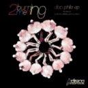 Two Burning Men - Dancing Tight (Original Mix)