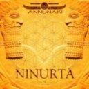 Annunaki - To Live As Gods