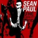 Sean Paul - She Doesnt Mind & Gangnam Sale (Mashup Tonny)
