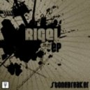Stonebreaker - Rigel (Original Mix)