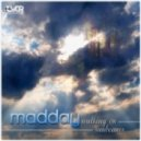 Madday - Walking On Sunbeams(Original Mix)