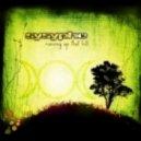 Sysyphe - Pandora
