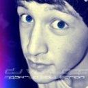 Emil Lassaria & Caitlyn - Tu amor (DJ Vakiloff Mash-Up)