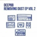 Deep88 ft. The Huge - Sing It Back
