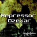 Repressor - Ozexar (Hugo Paixao Remix)