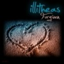 illitheas - Forgiven (Original Mix)