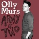 Olly Murs  - Army Of Two (Kat Krazy Extended Mix)