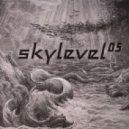 Skylevel  - Changes