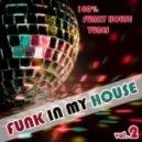 DJ Plinio - Chiswick Park (Original Mix)