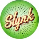 Slynk - Dance Across The Bass