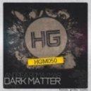 Andrea Roma & Mar - Dark Matter