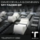David Devilla Daniman - My Fader (Original Mix)