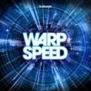 LeStr - Slow N Deep (Original Mix)