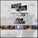 DCS feat. Juan Magan - Angelito Sin Alas (Remix Oficial)