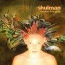 Entheogenic - Spaced (Shulman Remix)