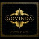 Govinda - Angel Freezing