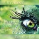 Ultrabeat - Pretty Green Eyes (Dee Cue Edit)
