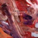 Matthew Dear - Fighting Is Futile (Laid Back Remix)