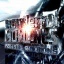 Fanatic Emotions - Wonderful Moments (Eternal Trance Mix)
