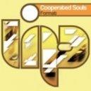 Cooperated Souls - Format (Trilogic Remix)
