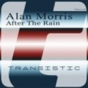 Alan Morris - After The Rain (Uplifting Mix)