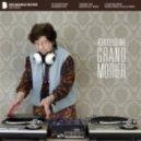 Attackersound - Grandmother (Raone Franco & Salla Remix)