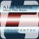 Alan Morris - After The Rain (Progressive Mix)